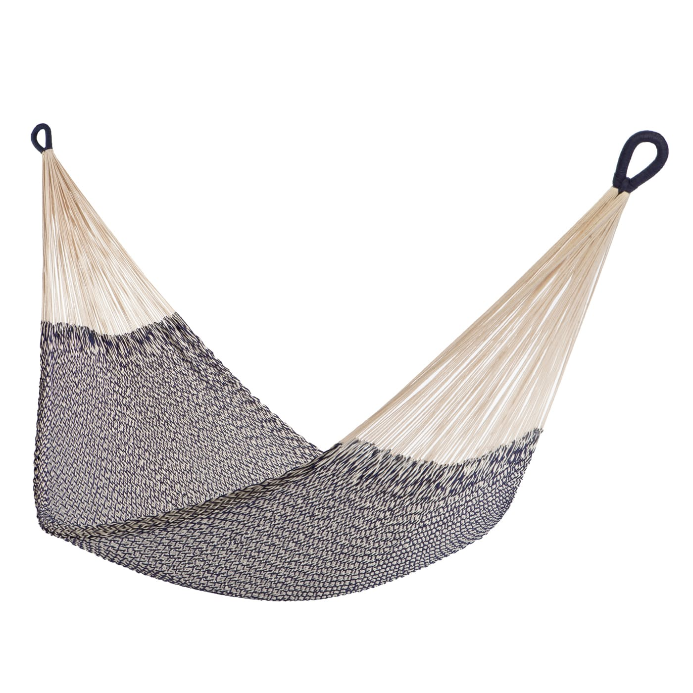 D8jmwfupet yellow leaf hammocks montauk cotton rope hammock 0 original