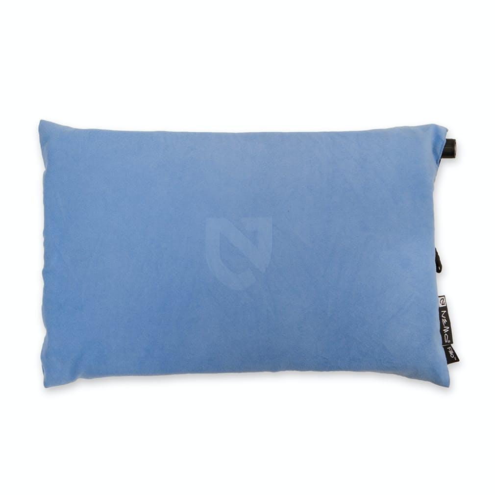 Sixwghafnn nemo equipment fillo camping pillow 0 original