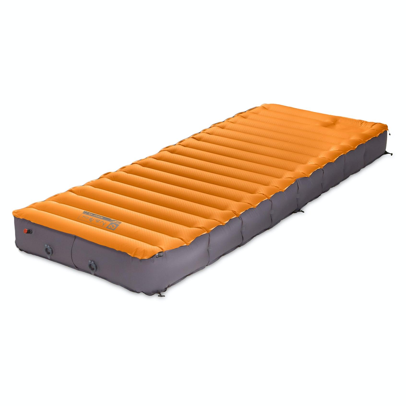 Io5wifr7yq nemo equipment nomad air 30xl sleeping mattress 0 original