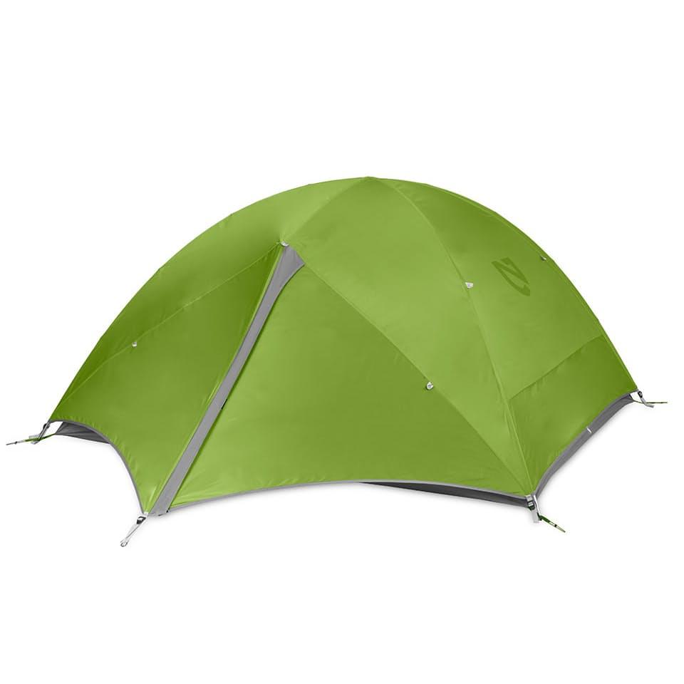 3zfoar6urp nemo equipment galaxi 3p tent footprint 0 original