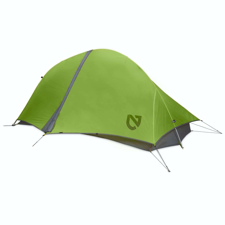 Cnpsf972op nemo equipment hornet 2p ultralight tent 0 original