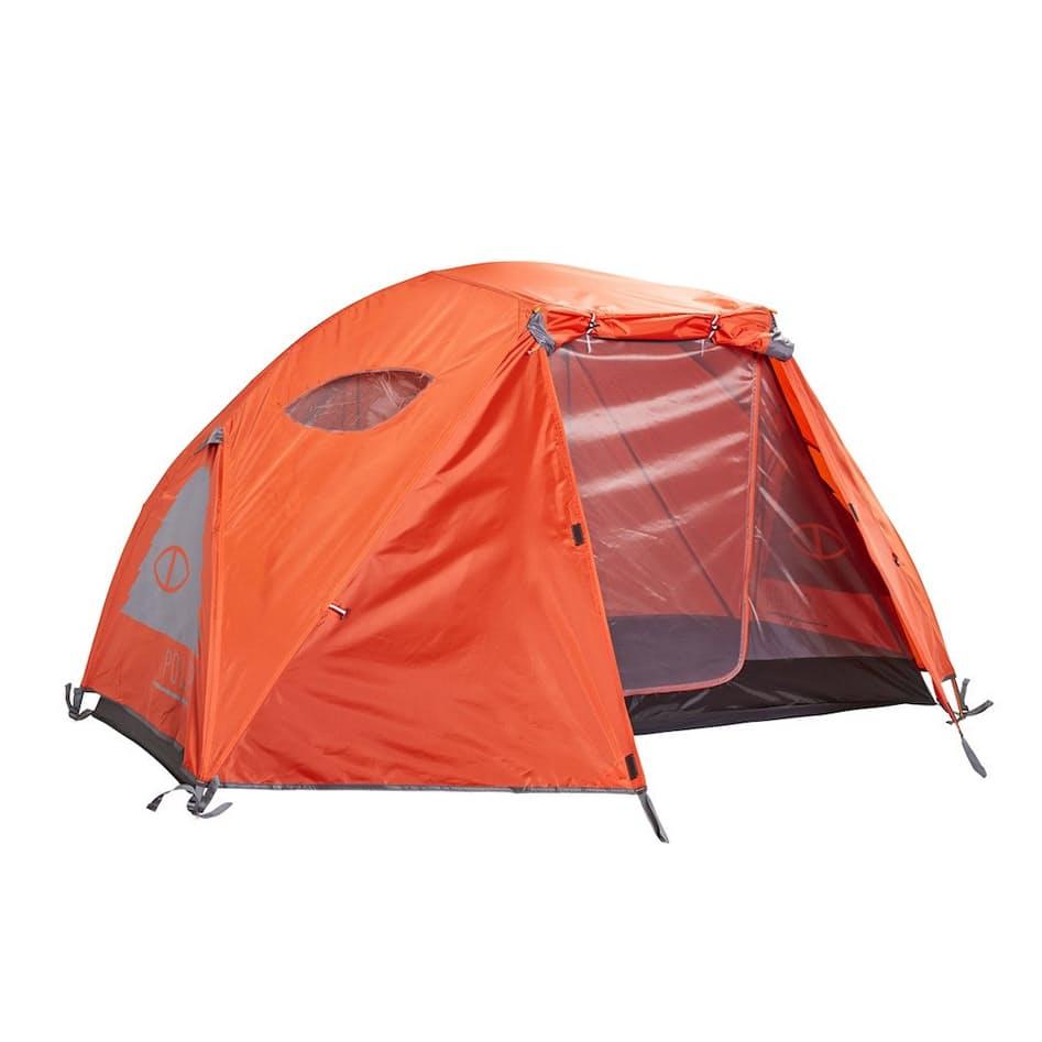 2ev8sfm9c7 poler 1 man tent 0 original