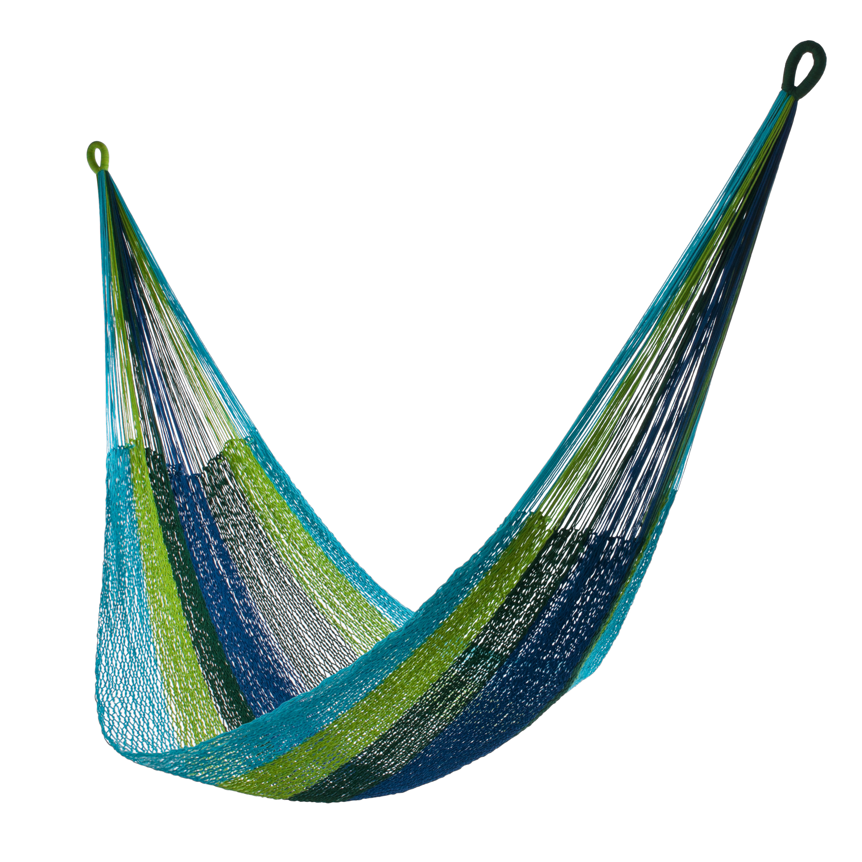 feet cotton polyester daze lazydaze lazy pad combo steel pillow stand with rope quilted hammocks and hammock