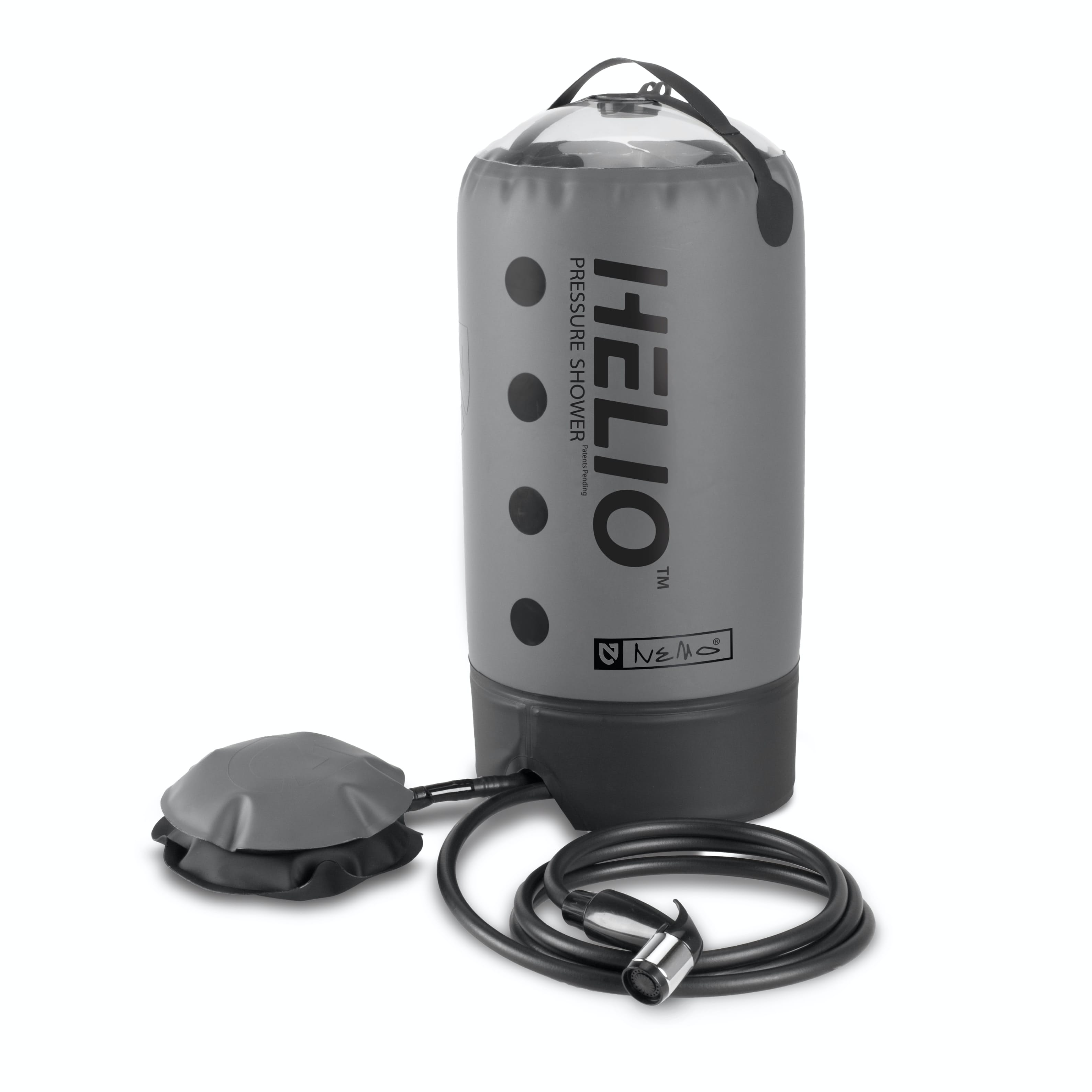 Ryfuvvsqh7 nemo equipment helio pressure shower 0 original