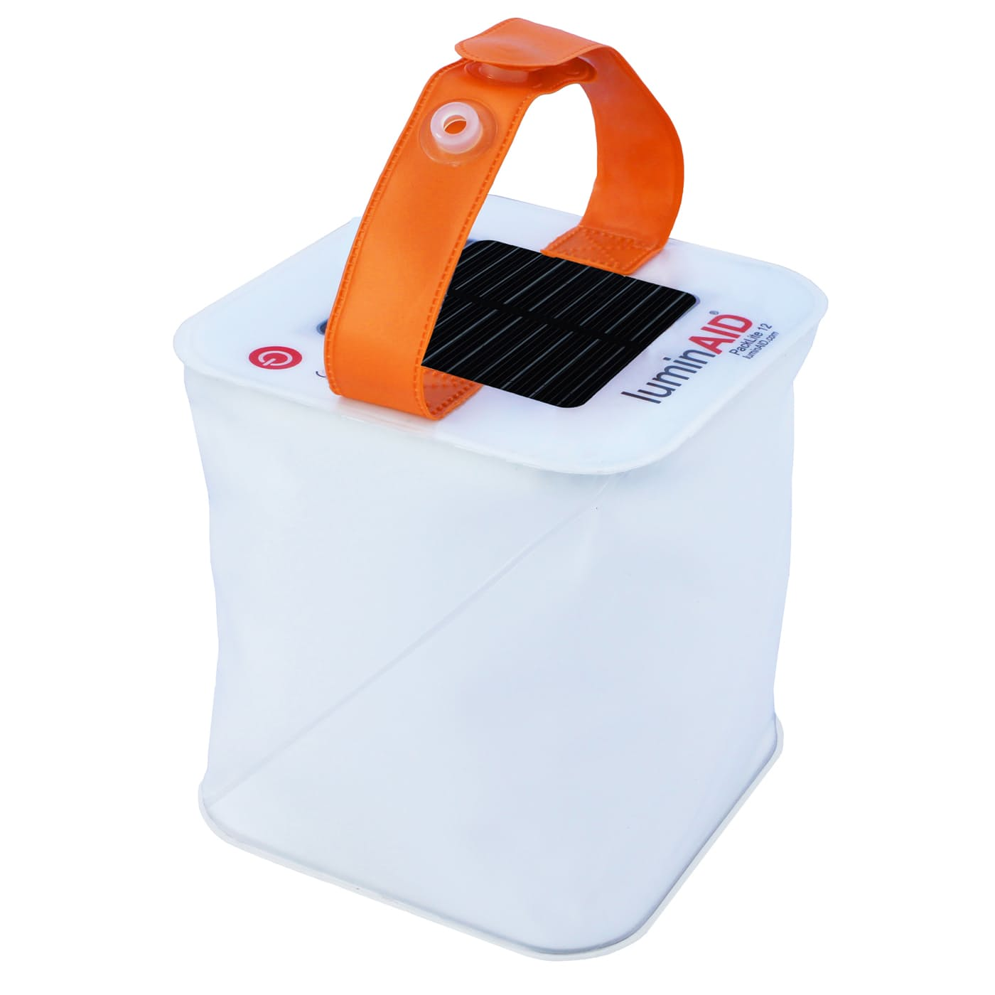 Haeshl2rfc luminaid packlite 12 0 original