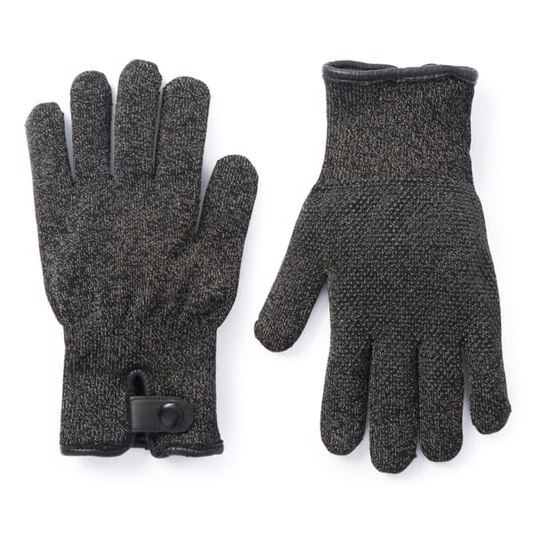 Mujjo Double Layered Touchscreen Gloves  c2c14a729a2
