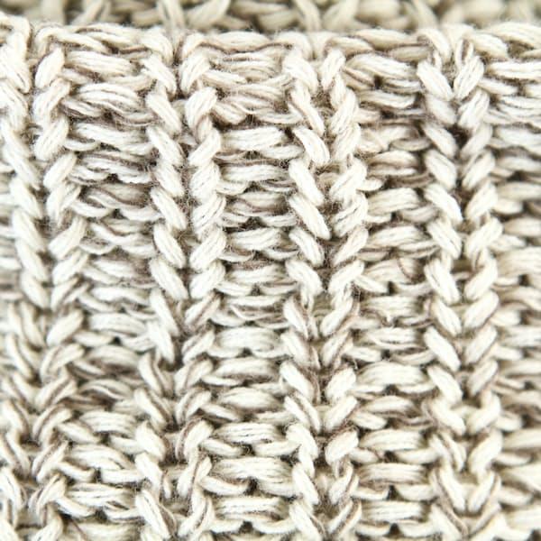 baa48f3154f Columbiaknit Marled Knitted Cap