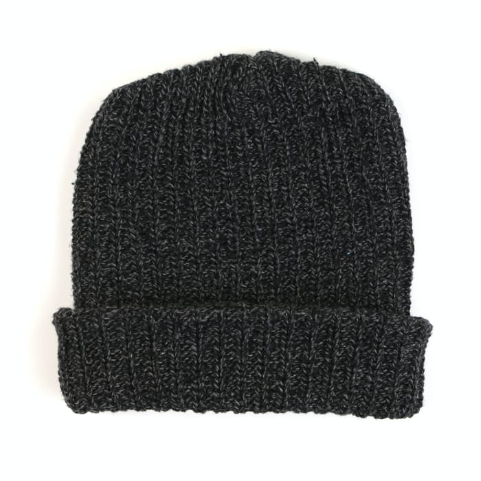 Columbiaknit Marled Knitted Cap  14148d650a4