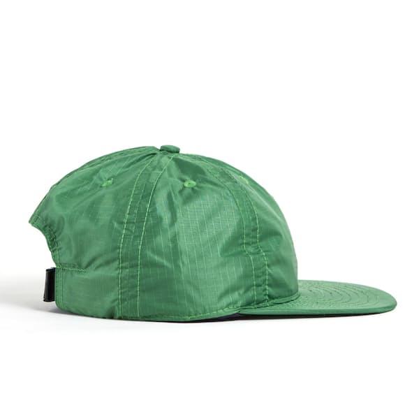 6d3ebef20f6bb FairEnds Ripstop Ball Cap
