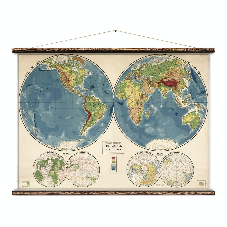 Uaxxjhebm0 erstwhile the world in hemispheres 0 original