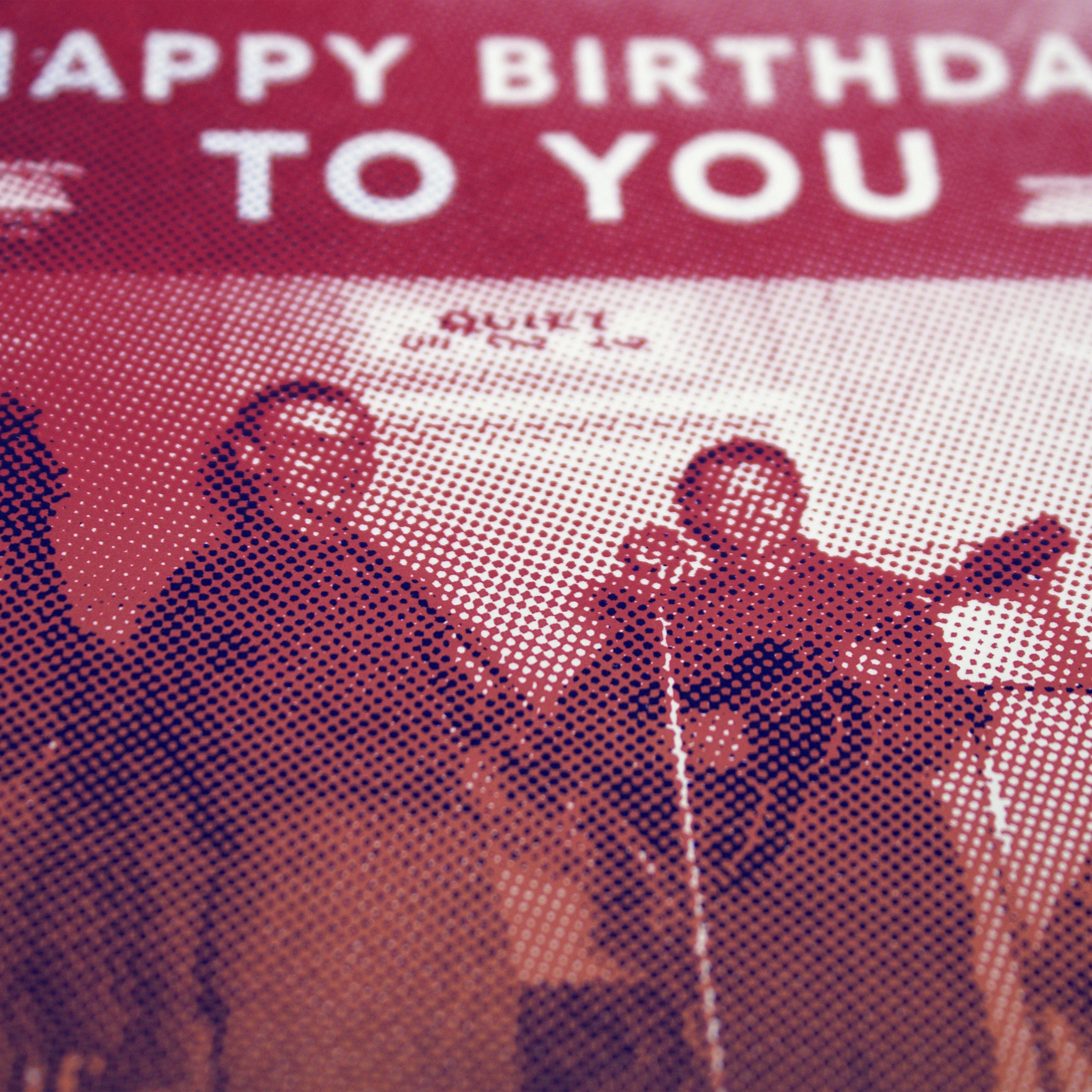 Rock Birthday Cards Free Birthday Cards