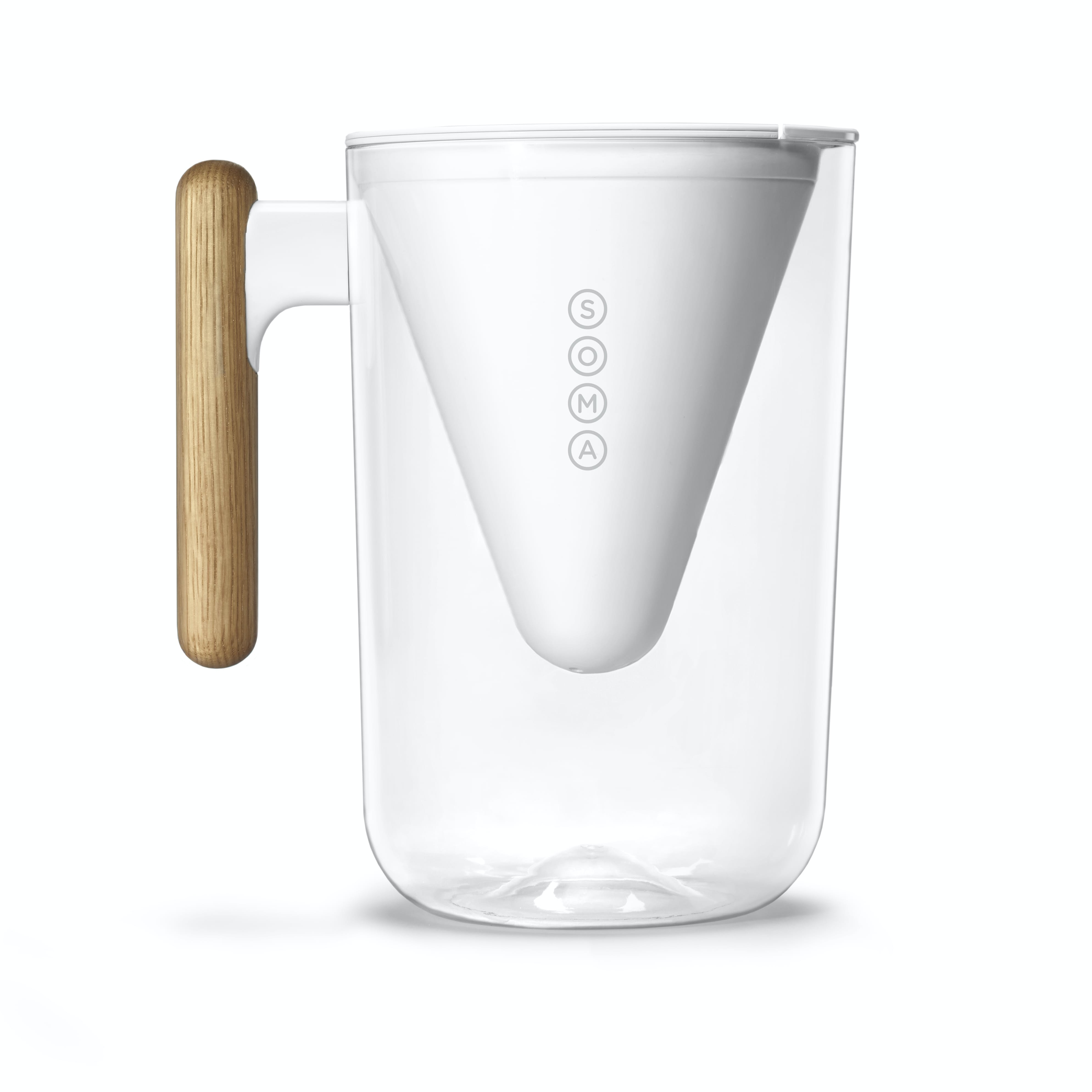 1nfxumcnlv soma 80 oz pitcher 4 filters 0 original