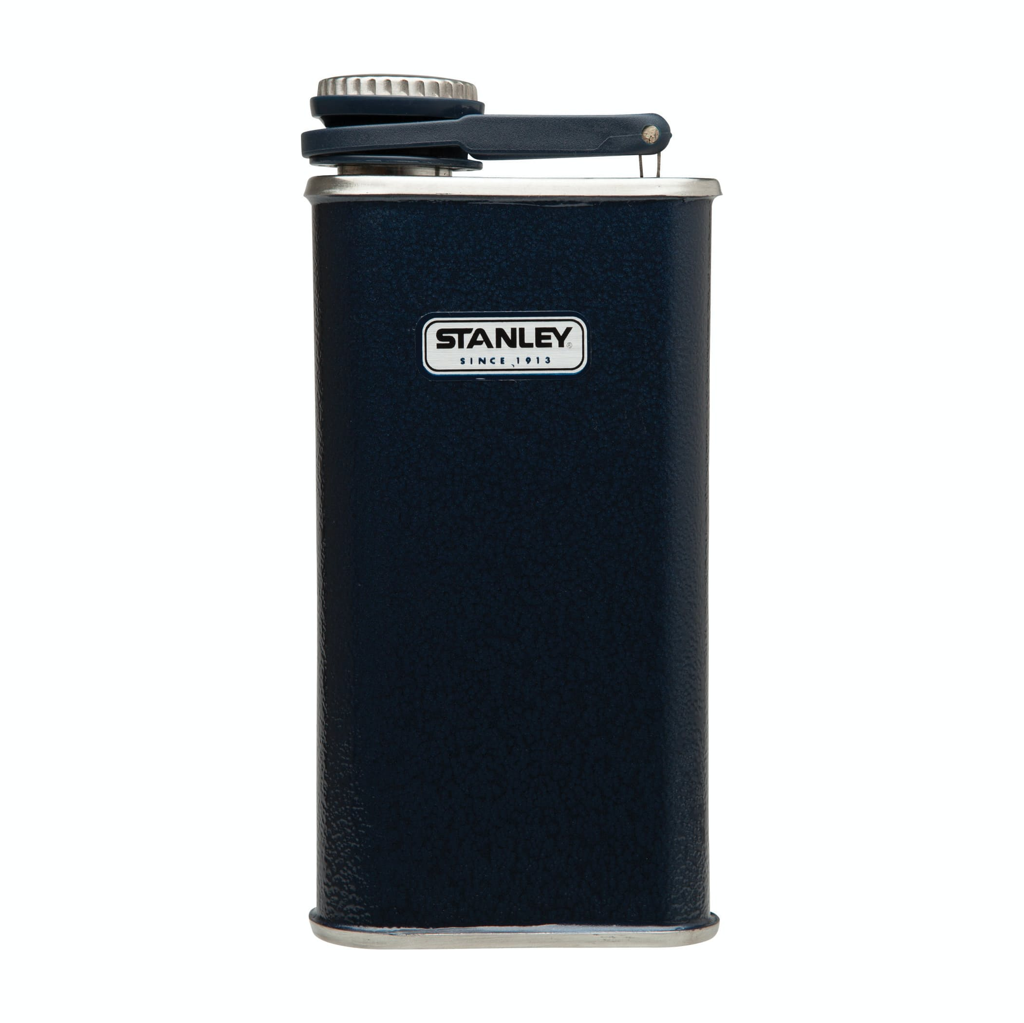J9pmqb9yum stanley flask 8 oz 0 original