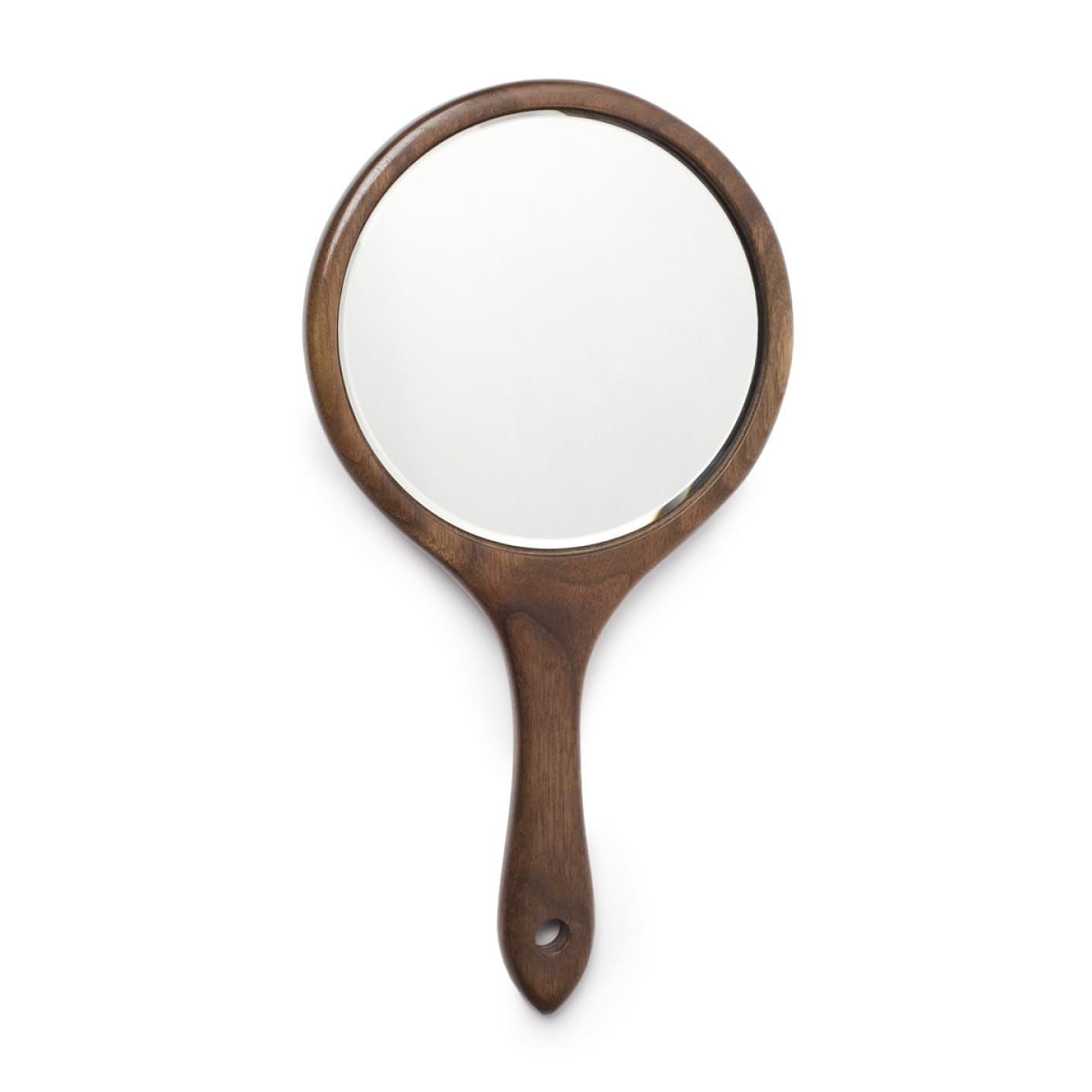 hand mirror. Qjbvknn4ck Fellow Barber Hand Mirror 0 Original H