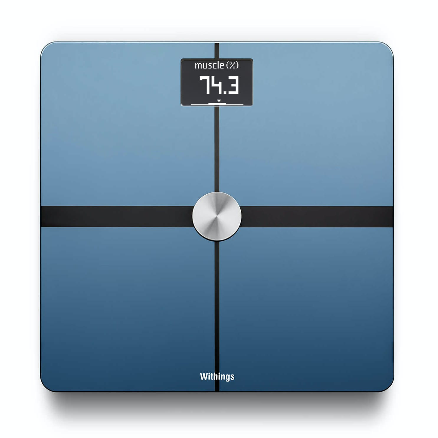 Pyznzqus7j withings body scale 0 original