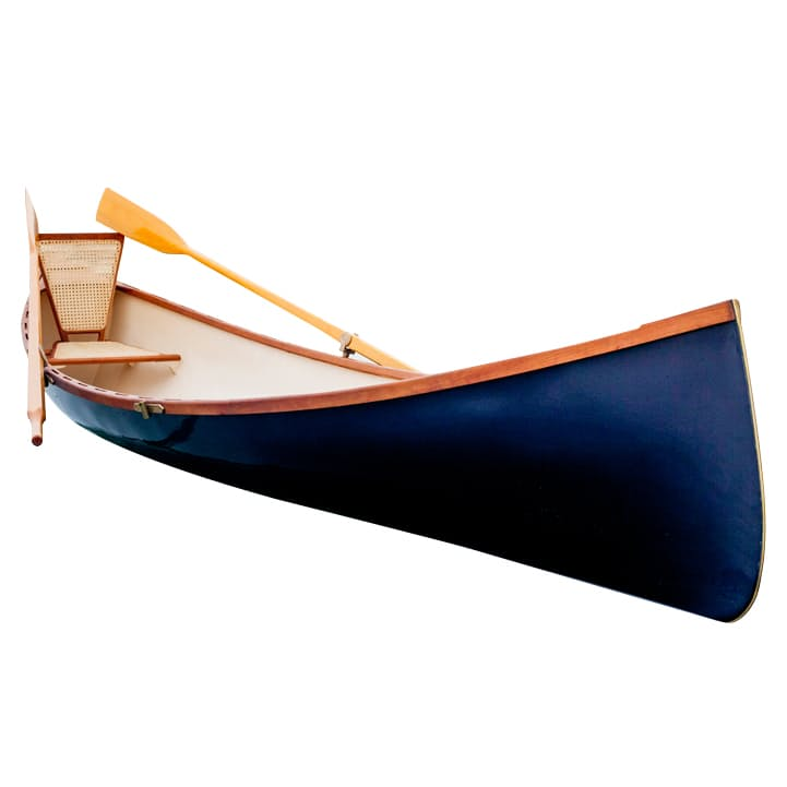 S7jlrnkn0r guideboat co the guideboat 0 original