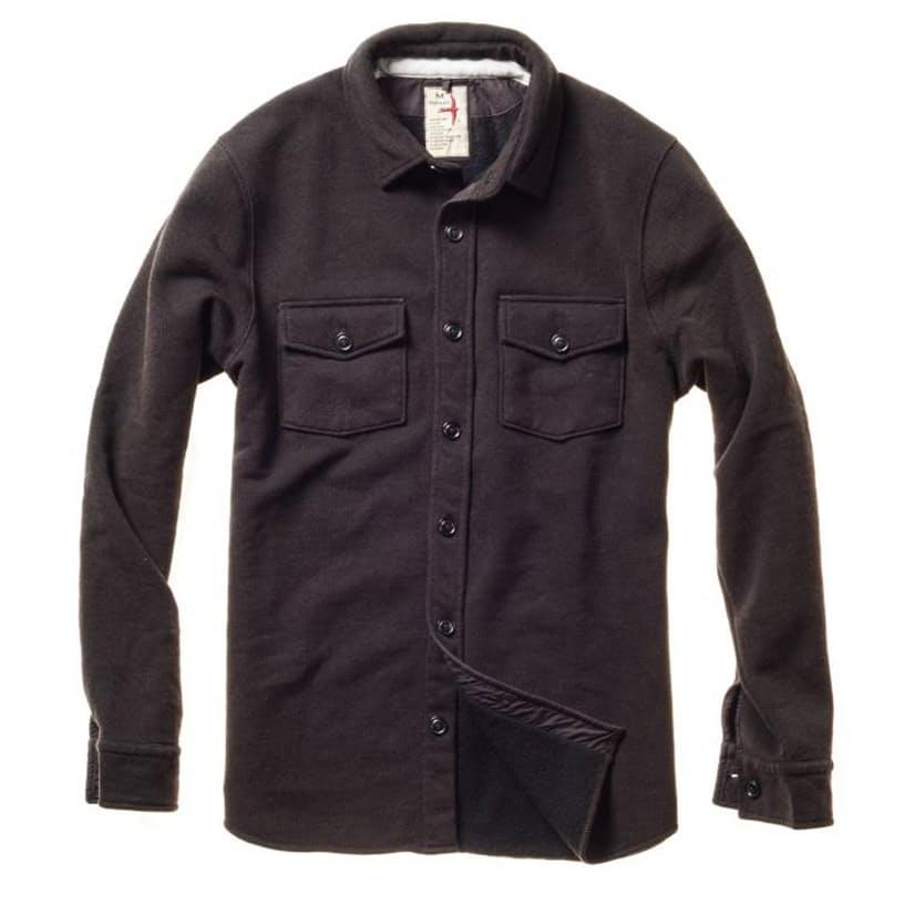 J0cfw2a1up relwen pique fleece overshirt 0 original