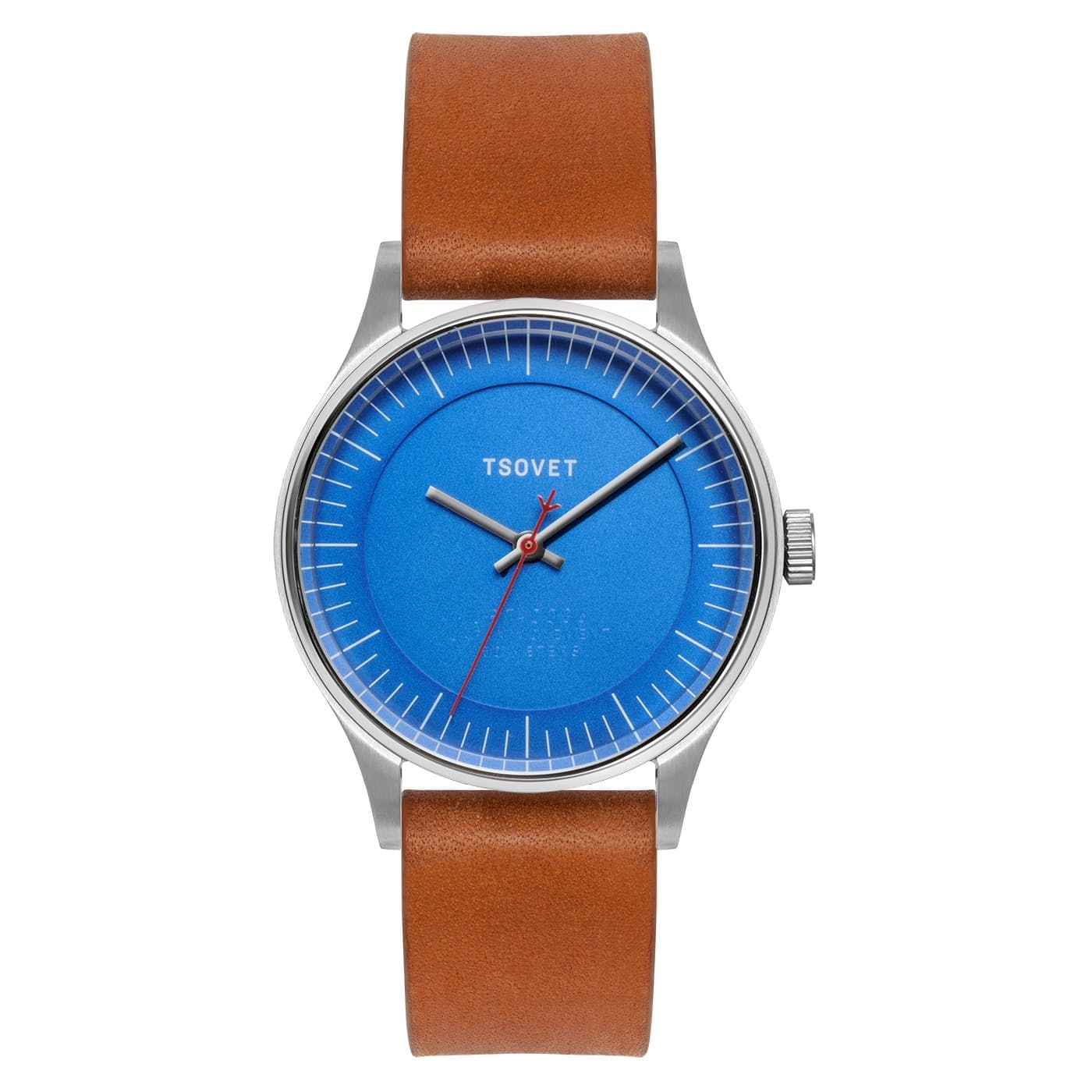 9trlc9pf1v tsovet jpt co 36 0 original