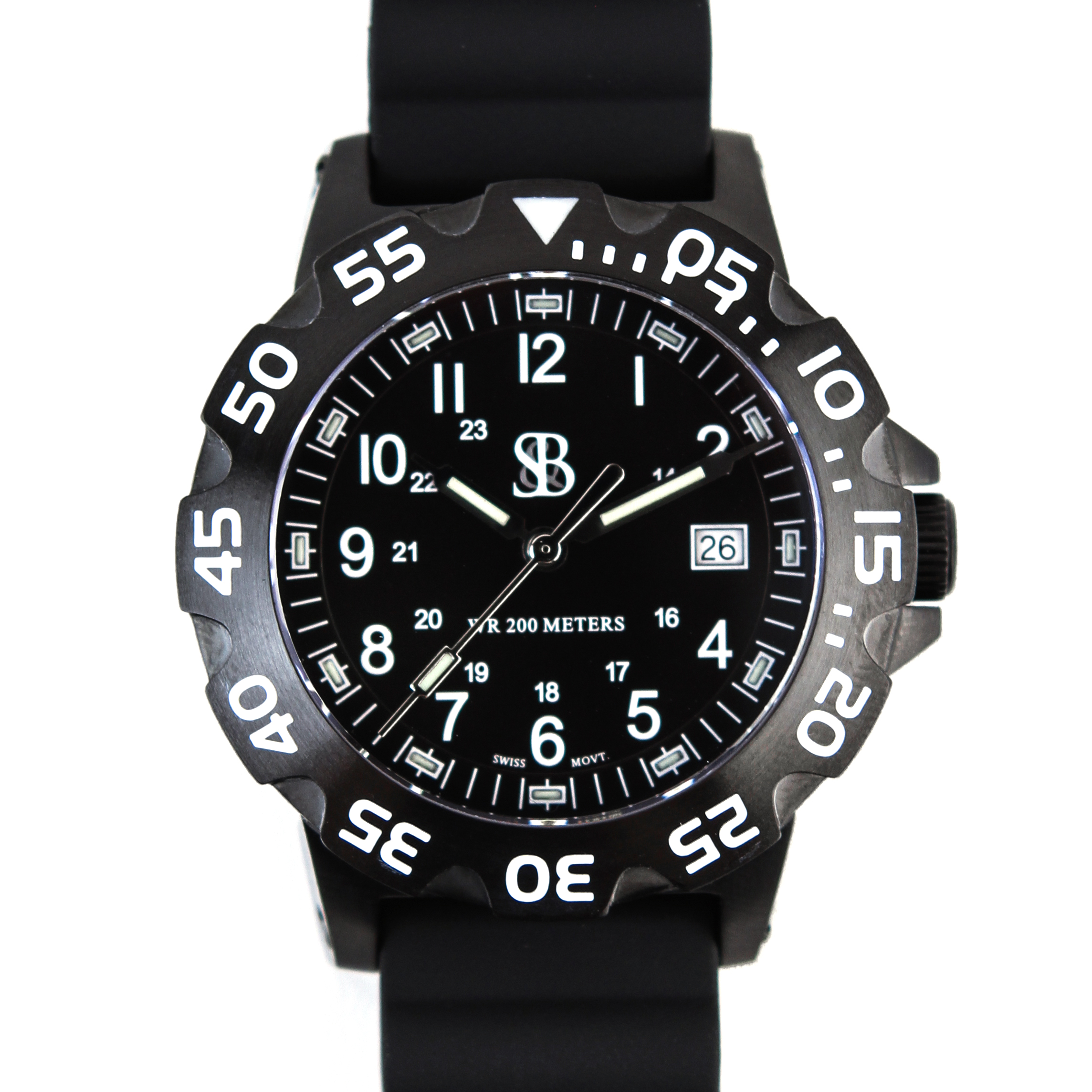 sww productdetail inc gry tatical campco watches