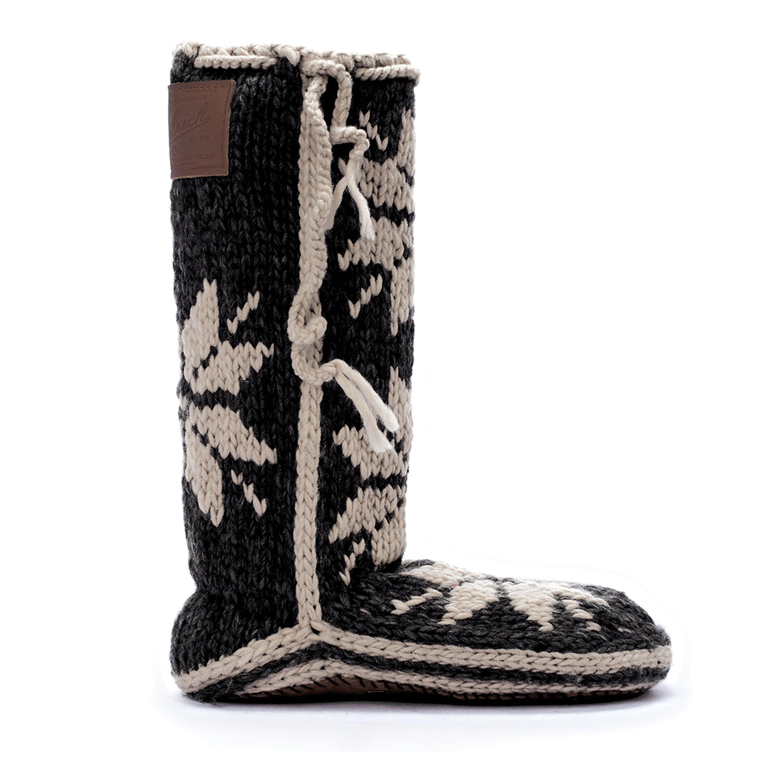 Zhfih0eyso woolrich footwear womens chalet socks 0 original
