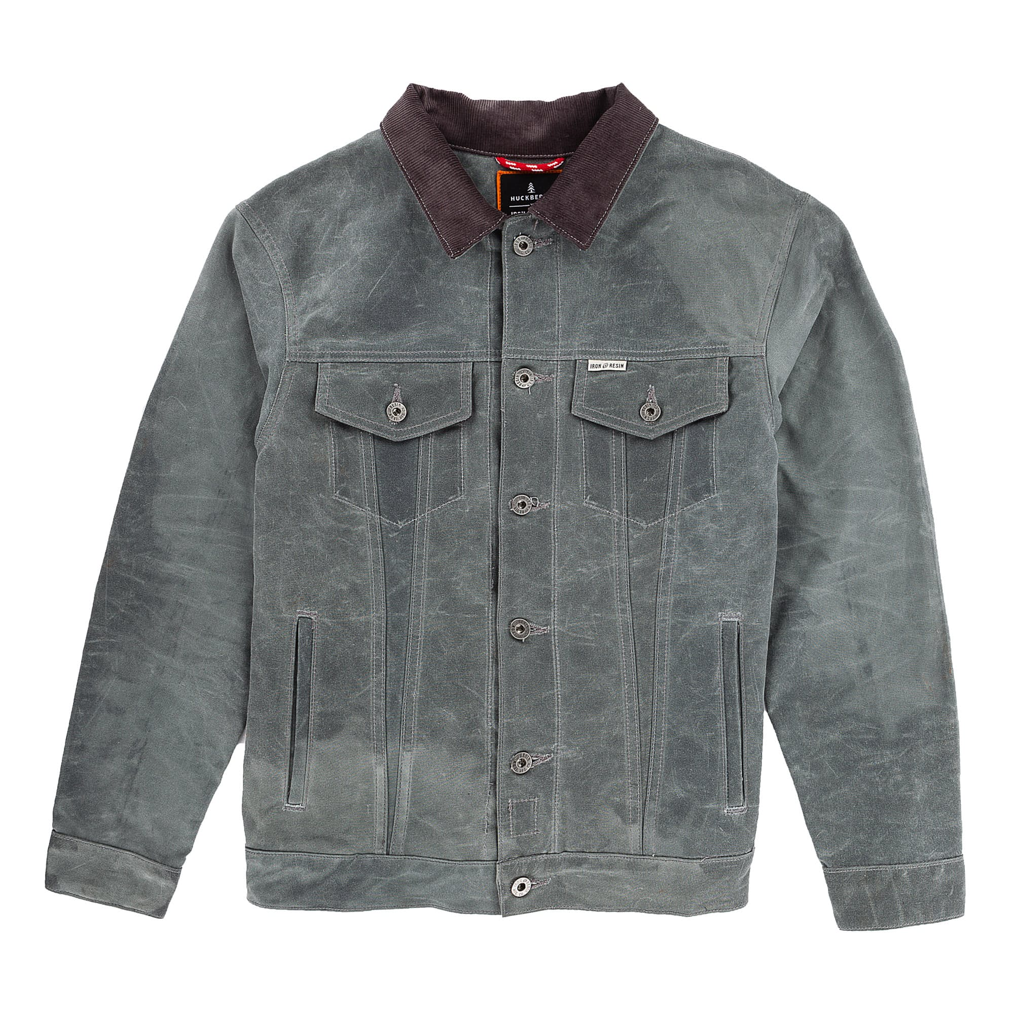 Cptqiavl8y iron and resin rambler jacket exclusive 0 original