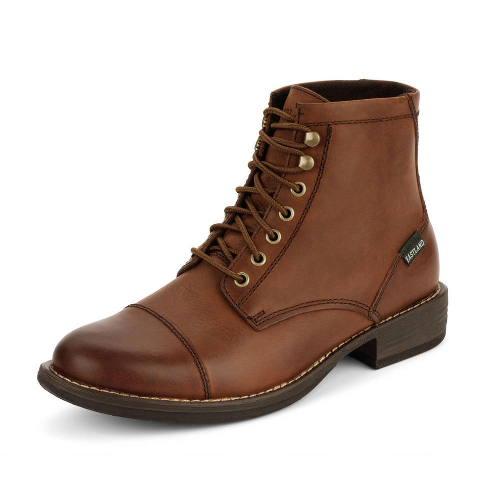 1908ed978ae What are your favorite type of boots? What do you like? : AskMen