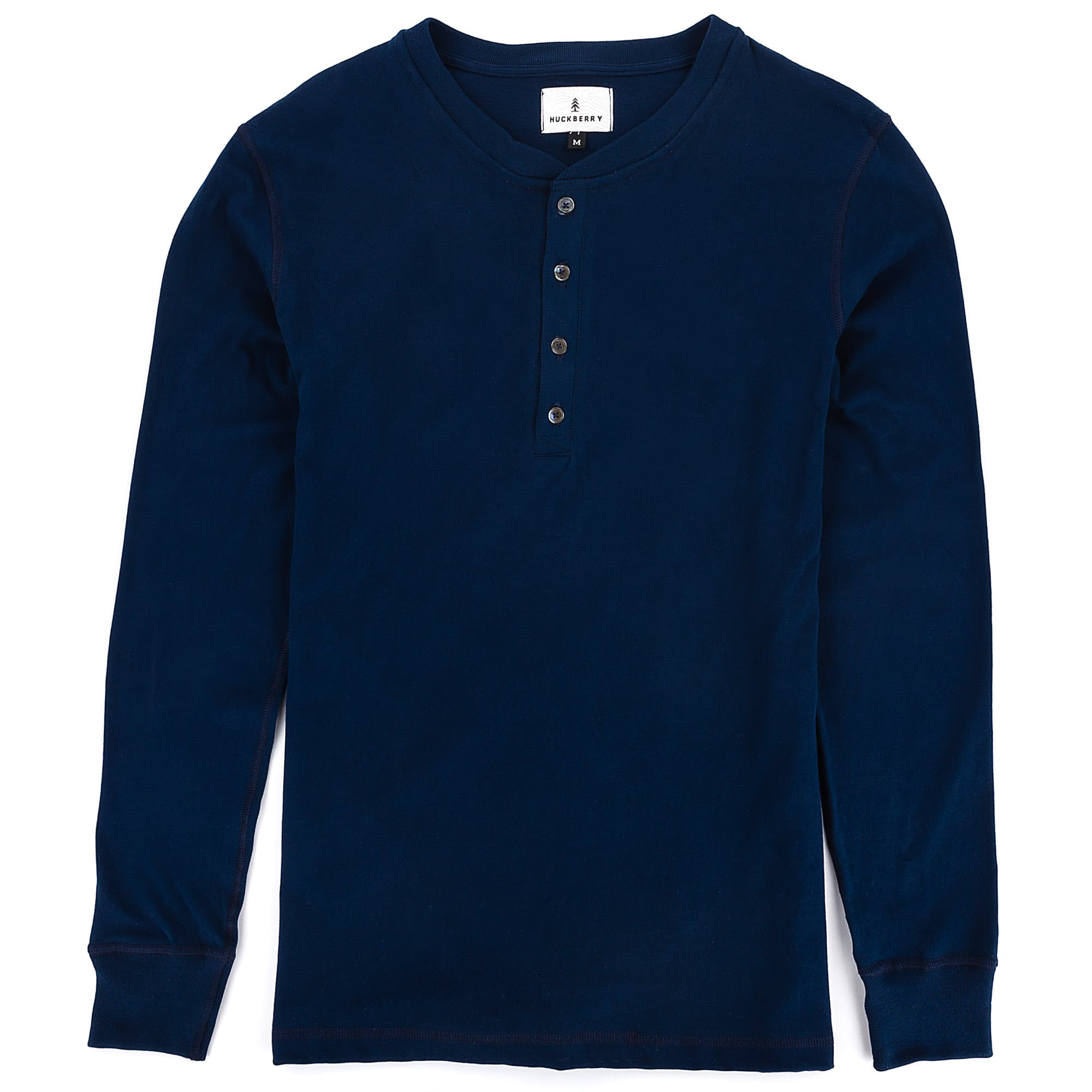 7yy4yv2gqa huckberry the huckberry henley 0 original