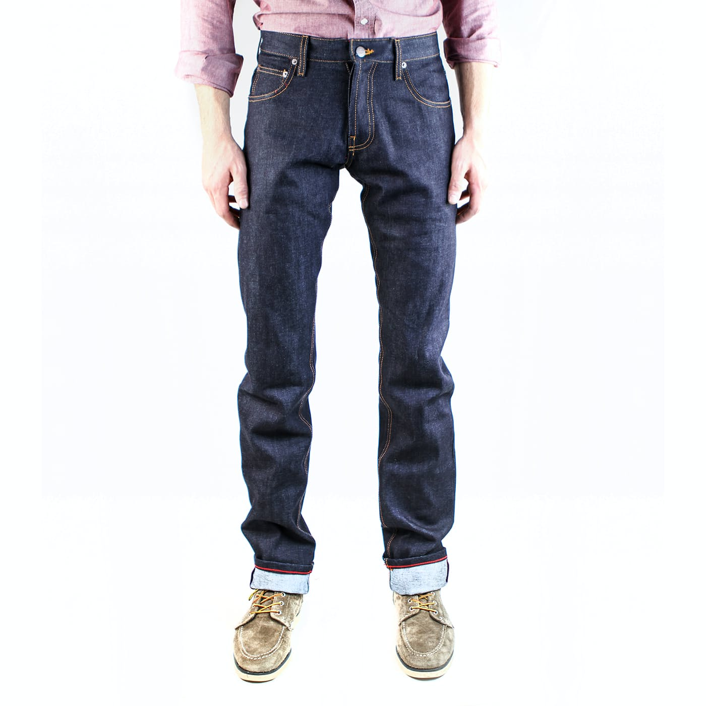 Gdgaa5dzzp taylor stitch townsend straight leg 13.5oz pants 0 original