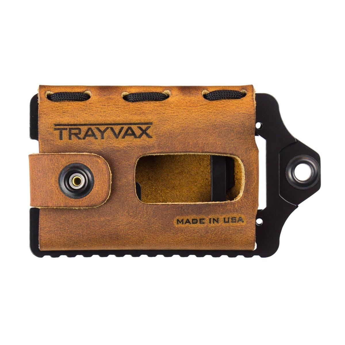 Egc5lfakho trayvax element wallet 0 original
