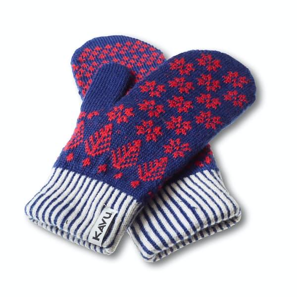 Trudy Merino Blend Gloves