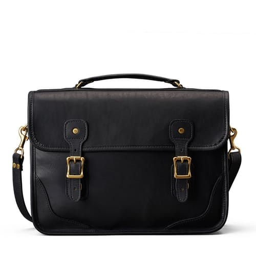 Hedoj22zah J W Hulme Co Brief Bag 0 Original