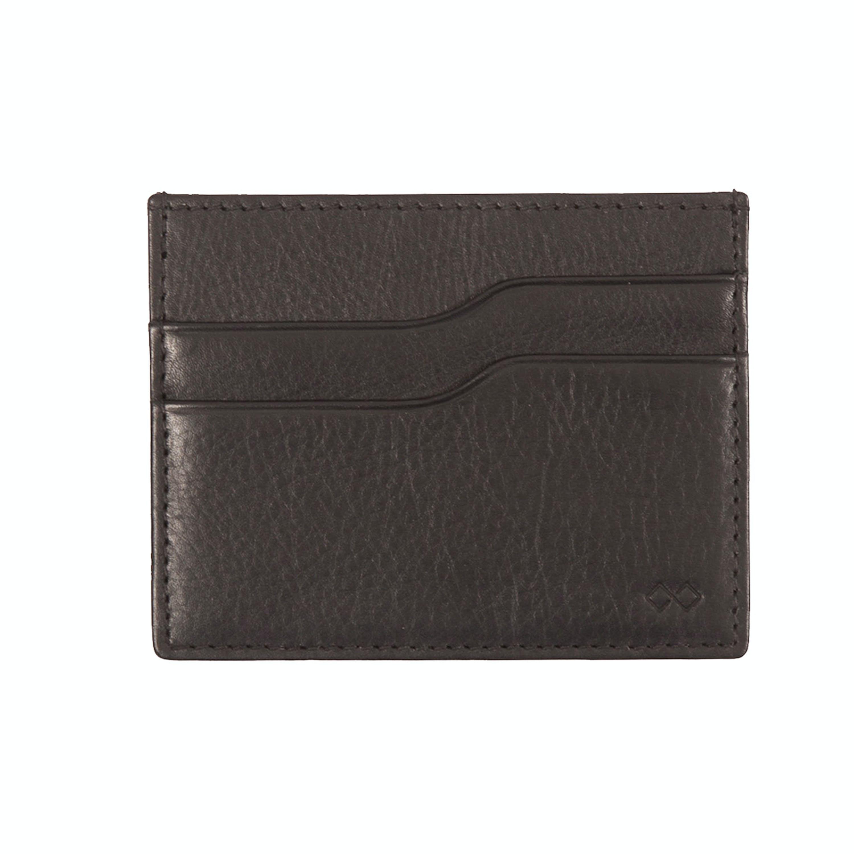18o88yuzii issara minimalist wallet 0 original
