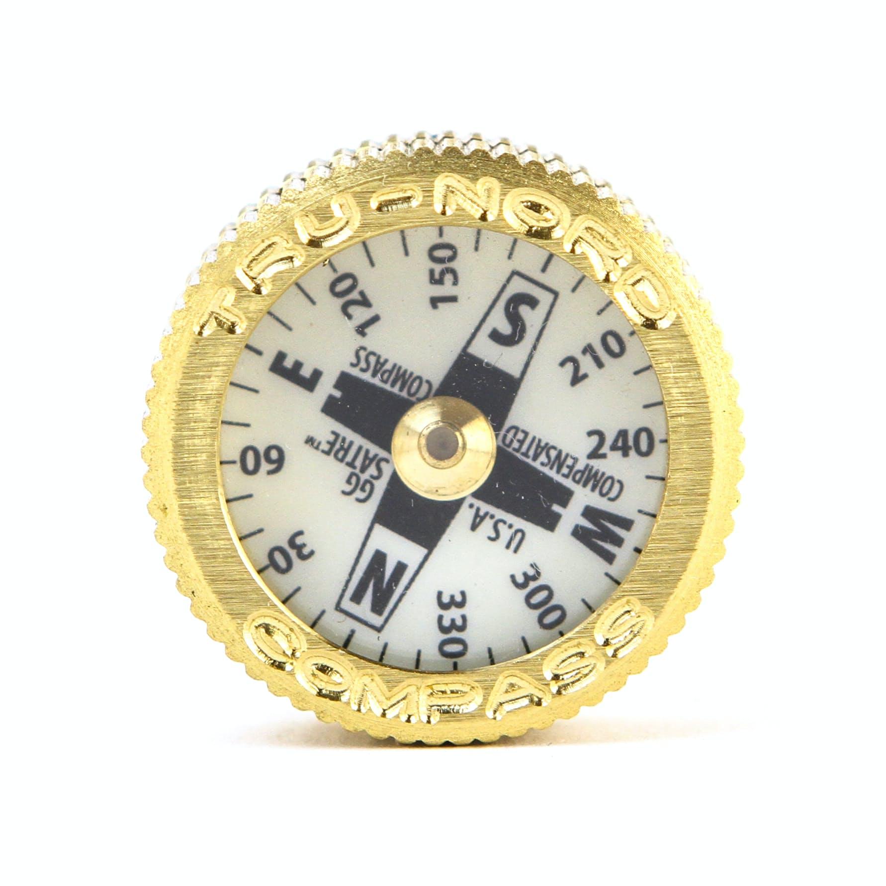 Kow8spuimw tru nord pocket compass 0 original