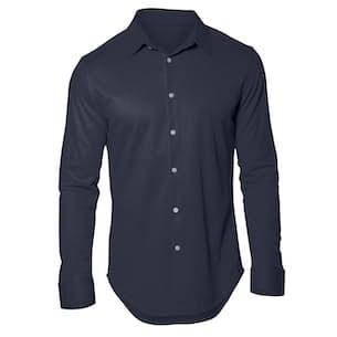 Apollo Dress Shirt