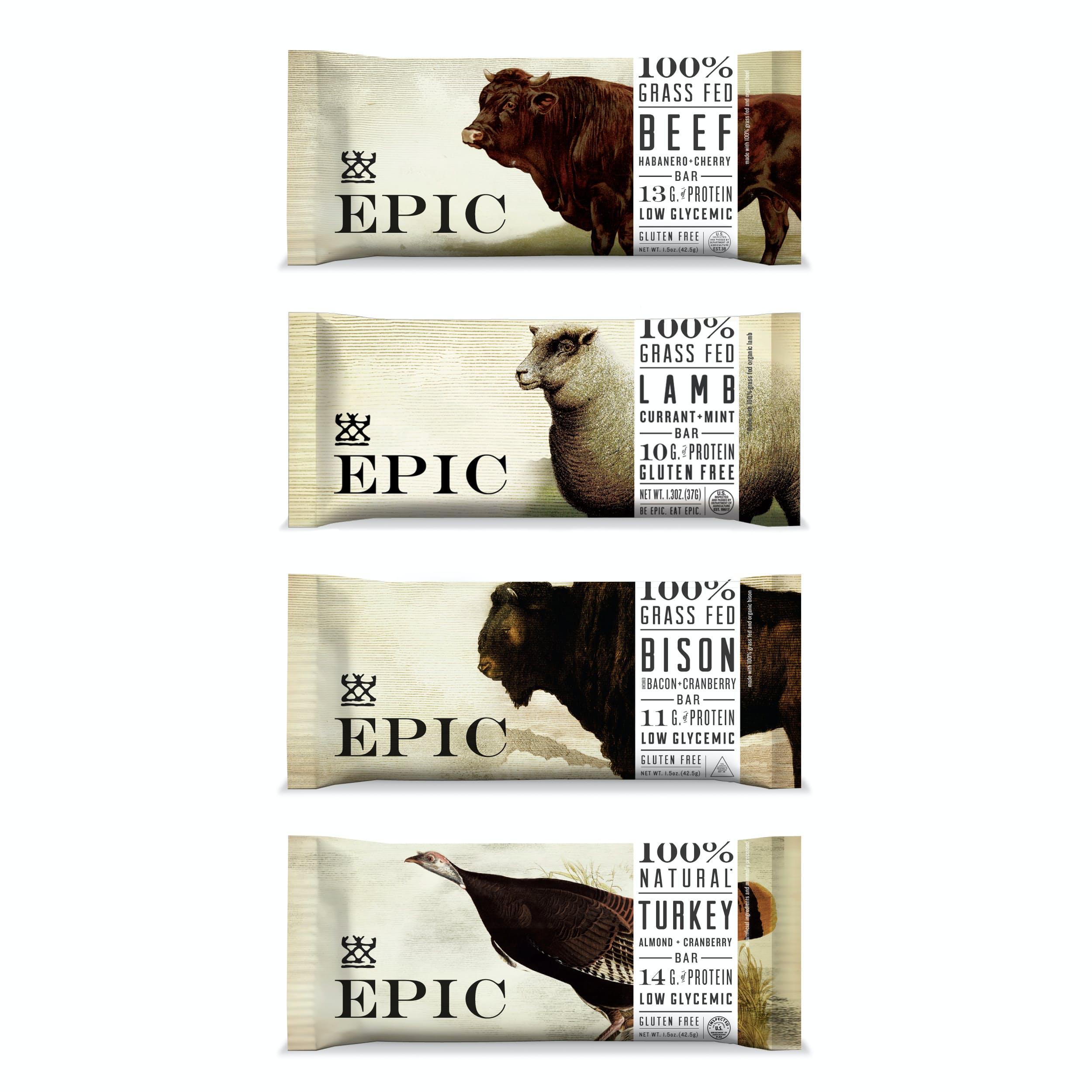 Oafpz0ezlk epic bar variety pack 3 of each flavor 0 original