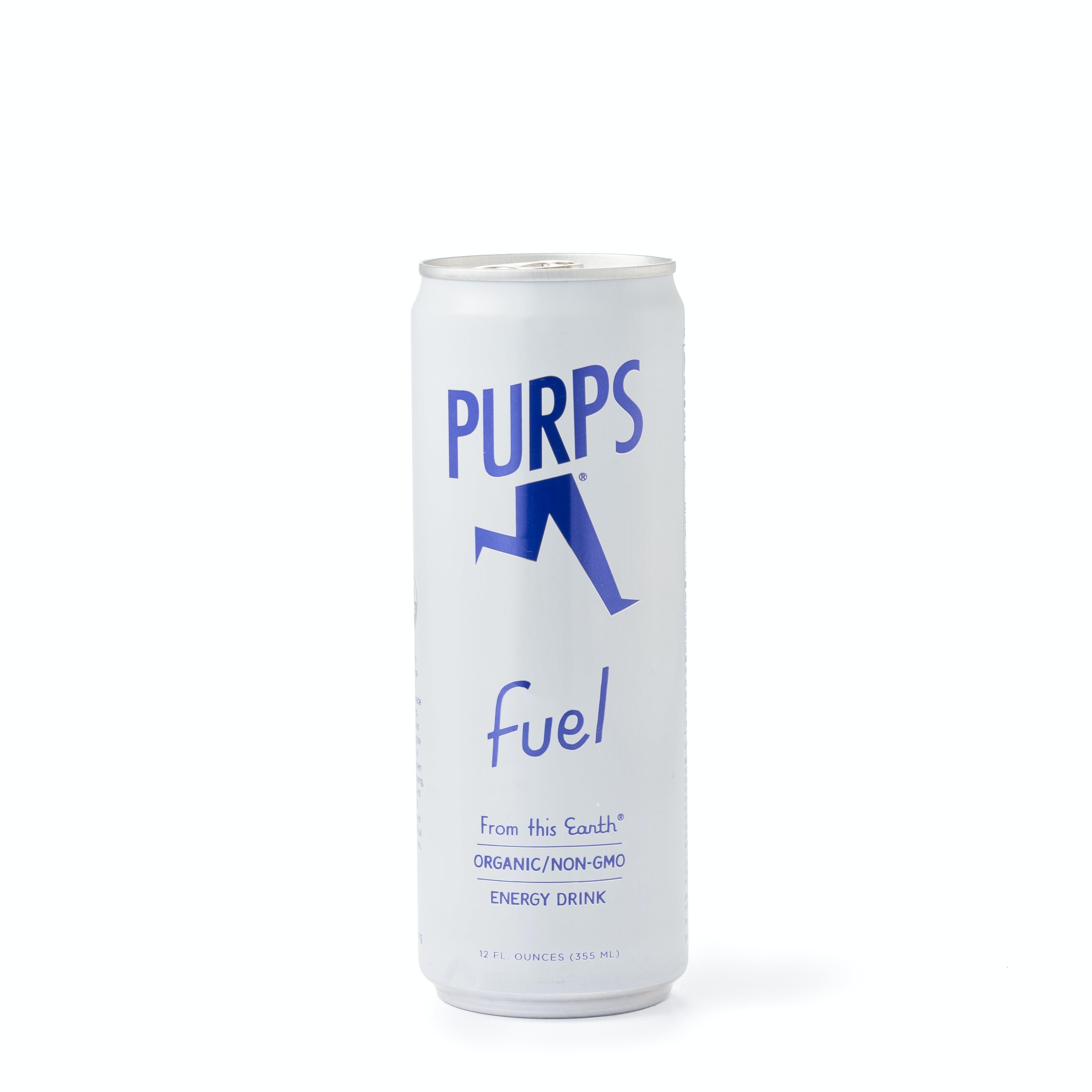 V2spfpwixs purps purps energy fuel 12 pack 0 original