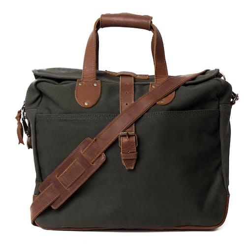 Lz3bnkeyxr United By Blue Lakeland Laptop Bag 0 Original