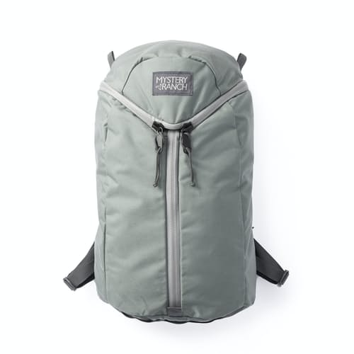 Mystery Ranch Urban Assault - 21L | Huckberry