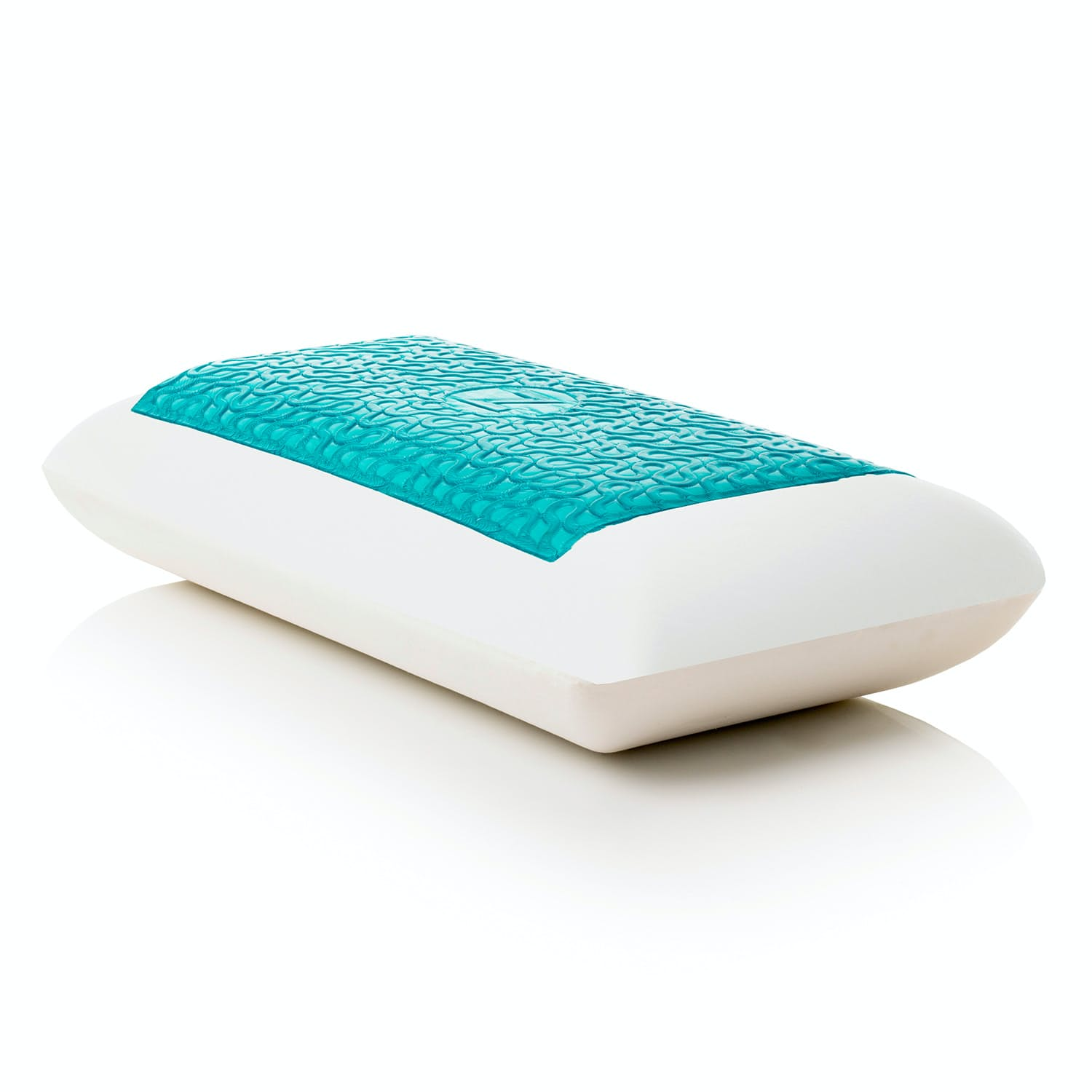 Pxdzrfquxk malouf z dough cooling pillow queen 0 original