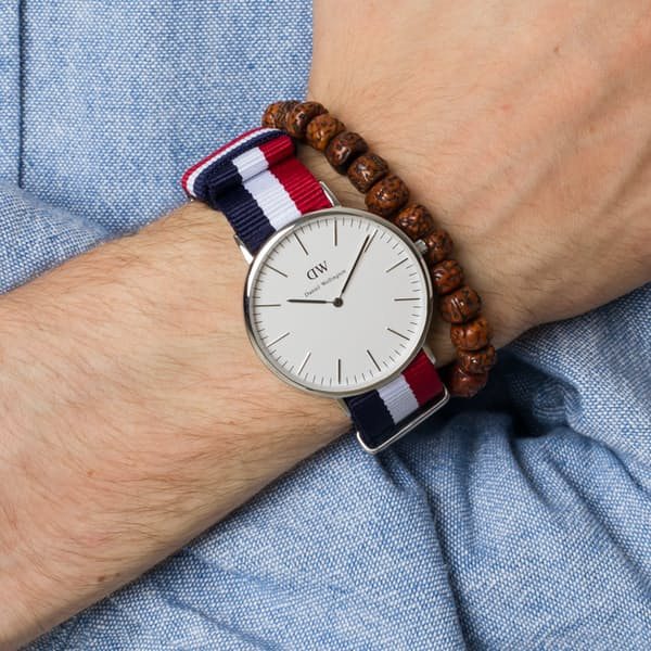 6bb9631a8b2c3 Daniel Wellington Classic Cambridge