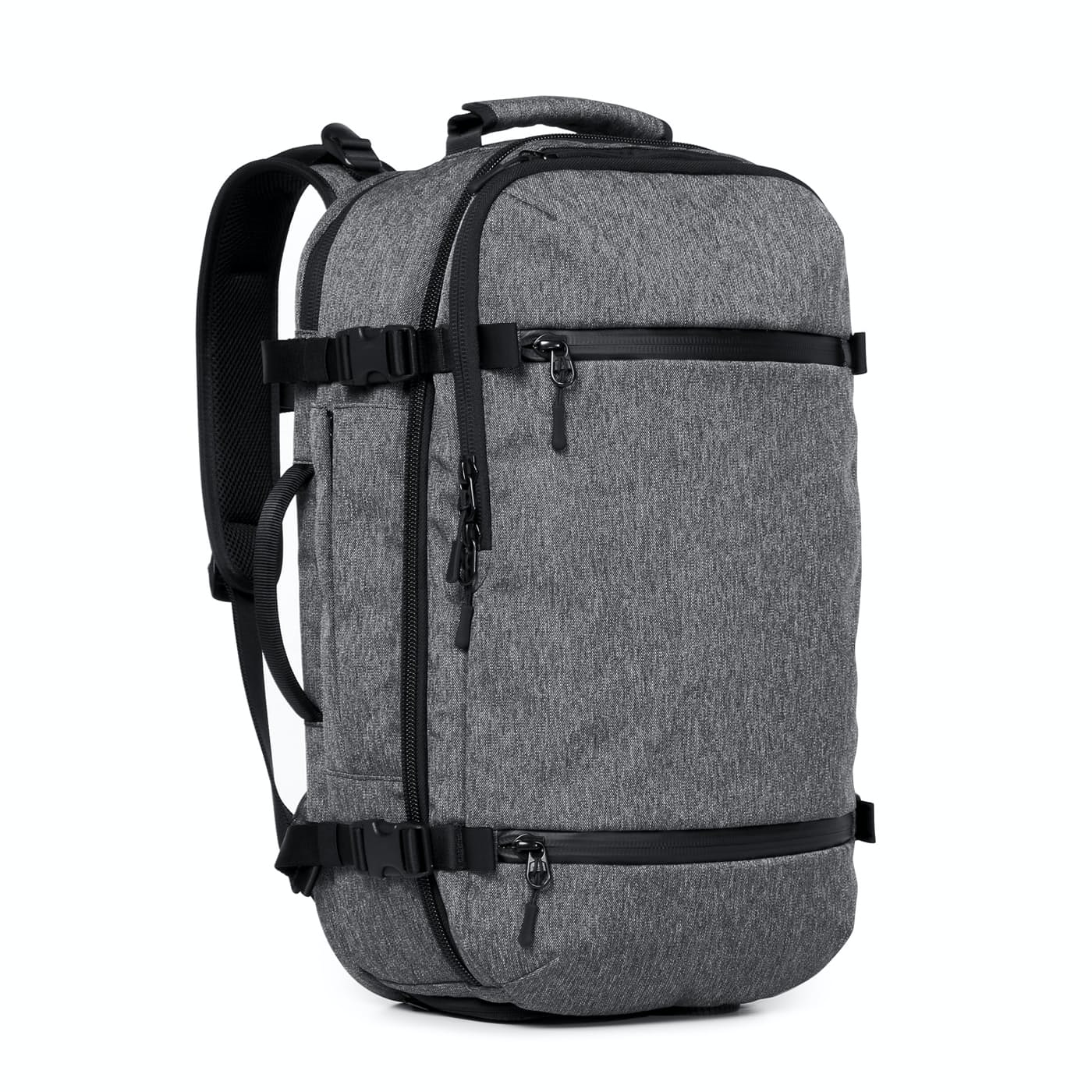 2tyq6zmmwq aer travel pack 0 original