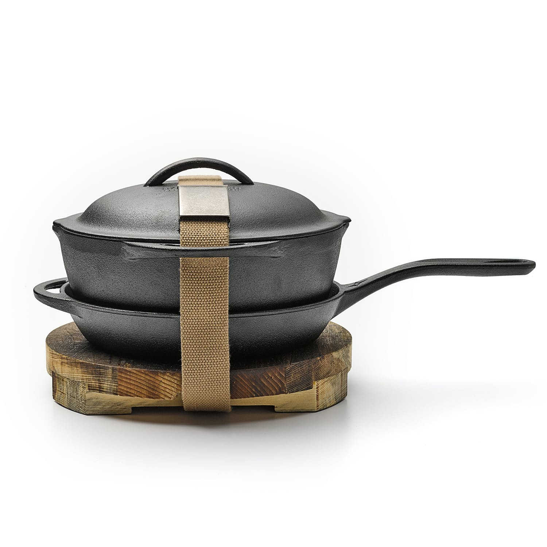 Awzh5zzvsm barebones kitchen 10 cast iron set 0 original
