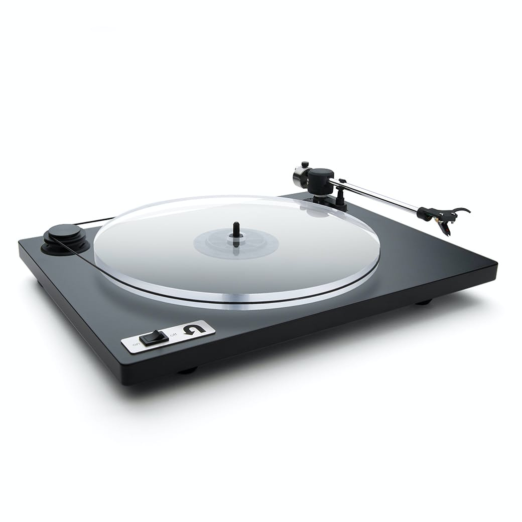 Upxdkmrbax u turn audio orbit plus turntable 0 original