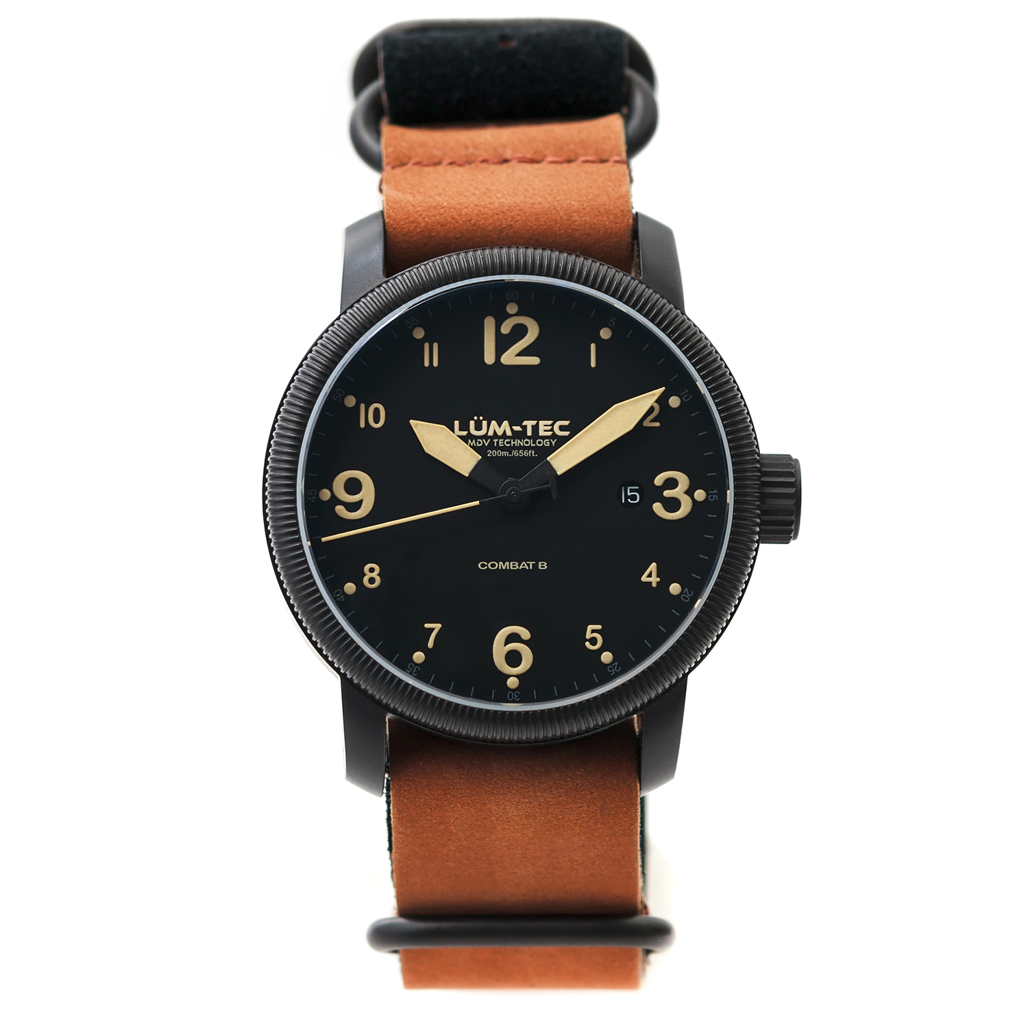 hiconsumption tec lum combat watches watch purchase phantom