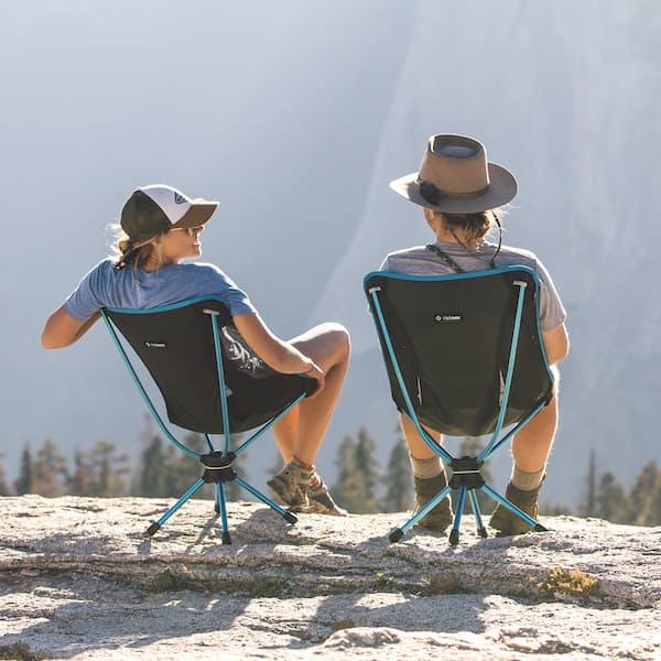 Awe Inspiring Swivel Chair Machost Co Dining Chair Design Ideas Machostcouk
