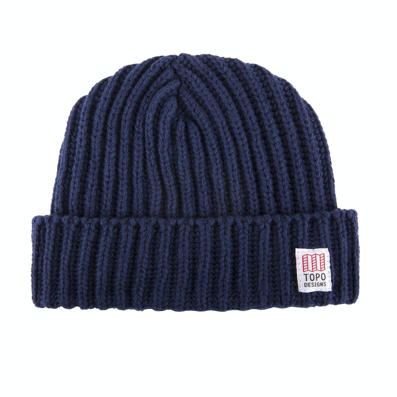 6czyg3bdzn topo designs merino wool beanie 0 original