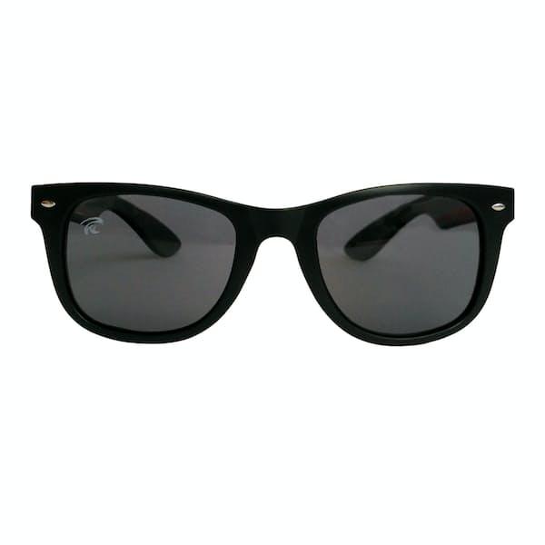 1b36ef1009 Waves Gear Floating Sunglasses