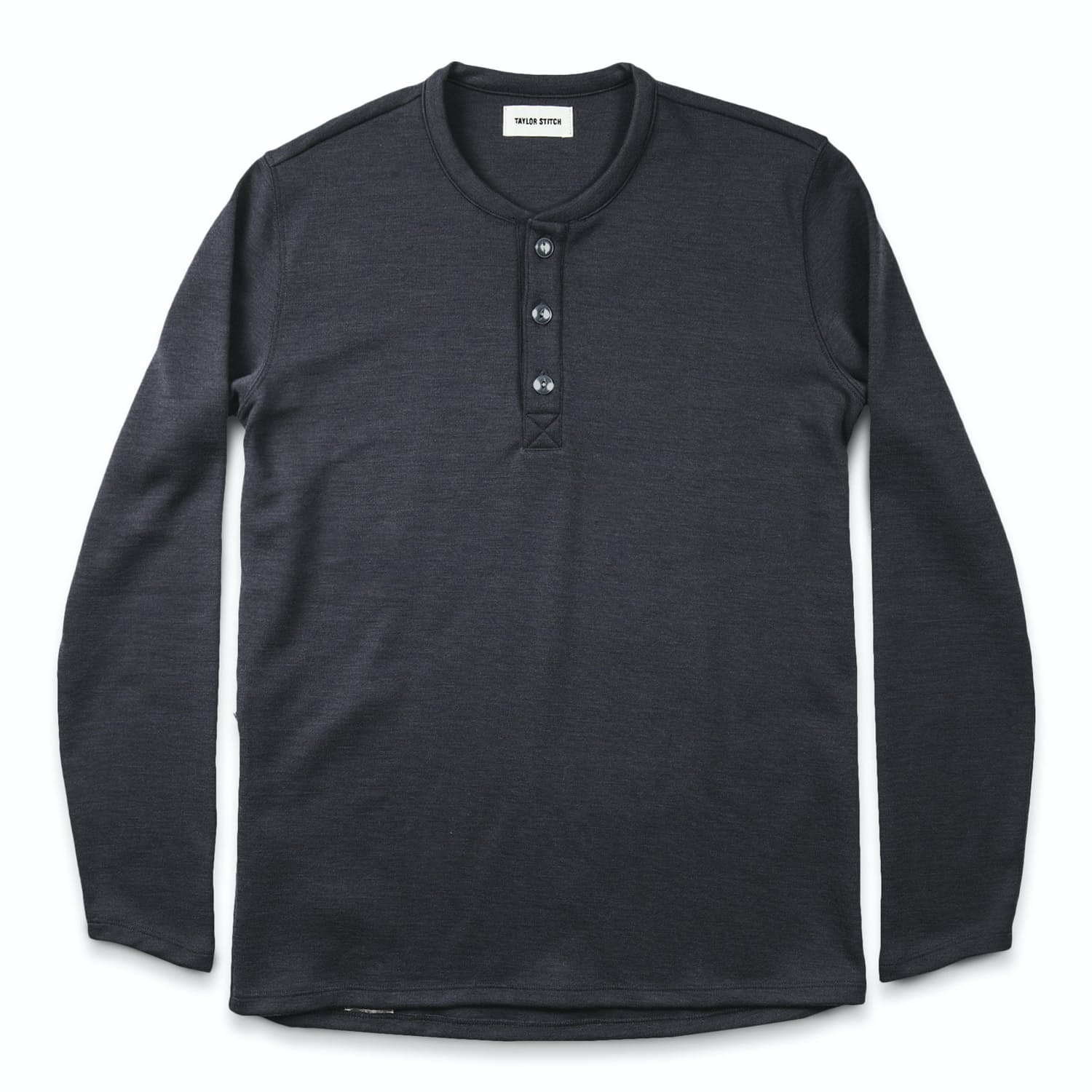 T0oa6cjhy4 taylor stitch the merino henley 0 original