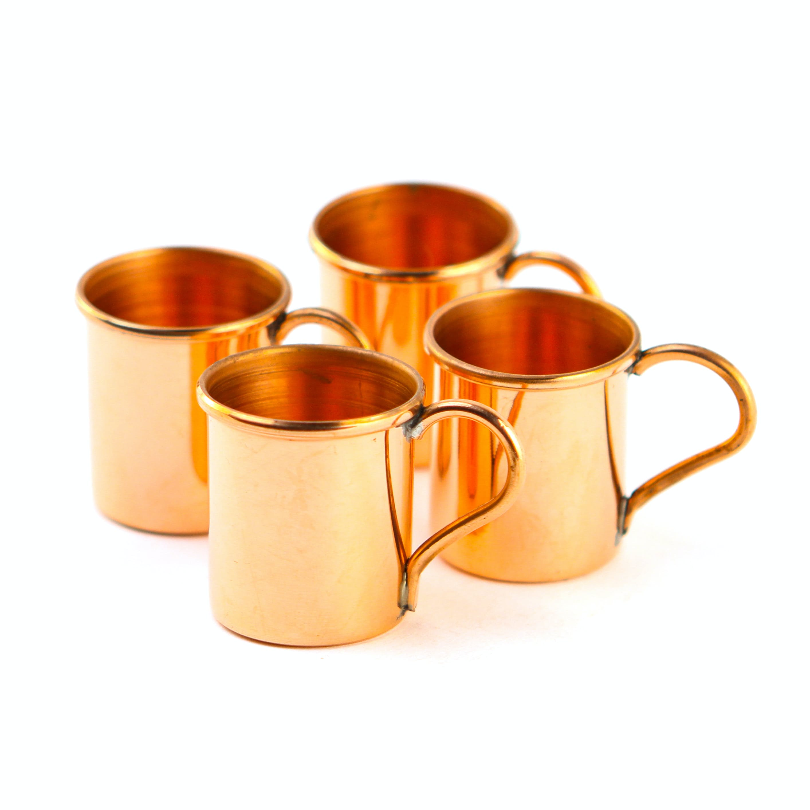 Tb7idarxsl huckberry mini moscow mule mugs 4 0 original