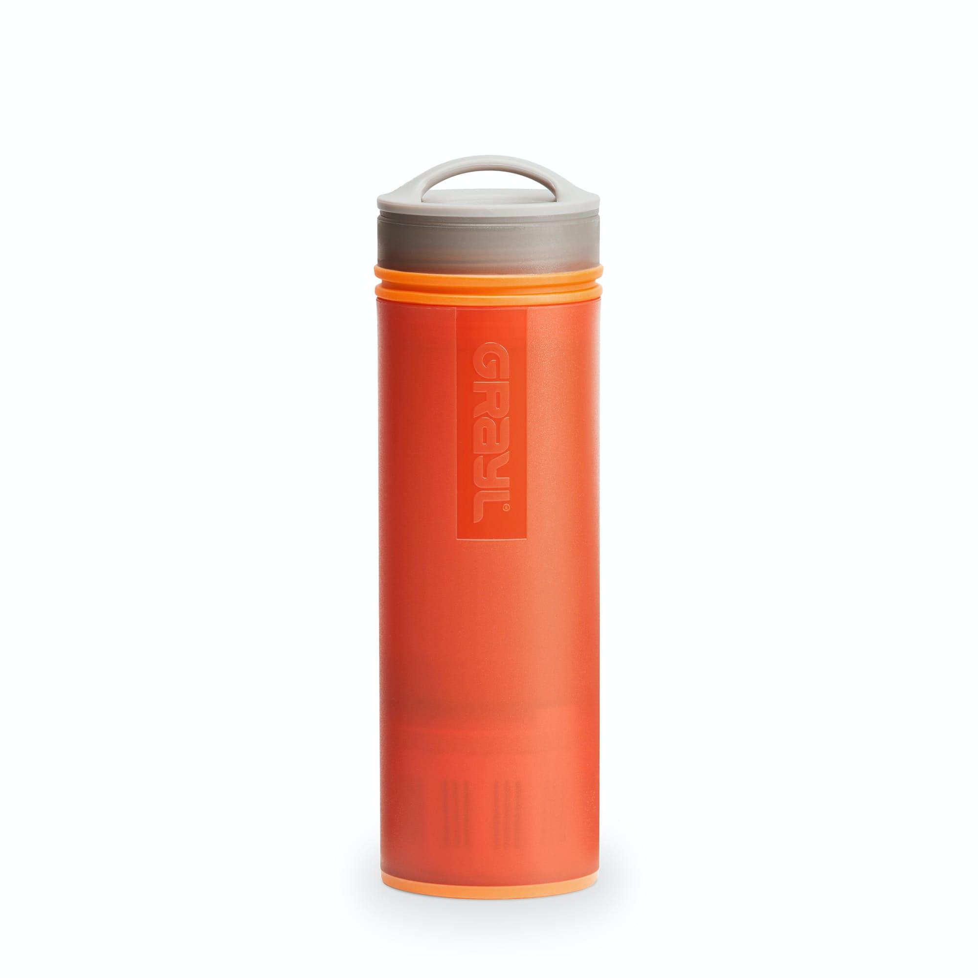0b30f17ozp grayl ultralight purifier bottle 0 original